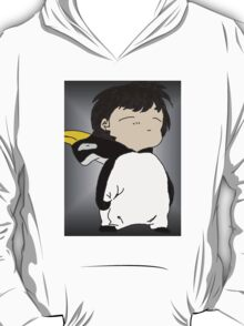 Penguin Onesie!!! T-Shirt