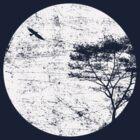 Moonlight by modernistdesign