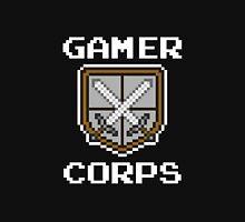 Gamer corps T-Shirt