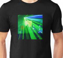 Discotheque T Unisex T-Shirt