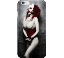 Emily Marylin - Bound iPhone Case/Skin