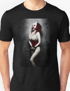 Emily Marylin - Bound Unisex T-Shirt