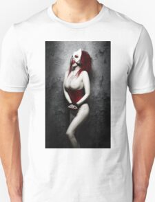 Emily Marylin - Bound Unisex T-Shirt