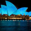 Opera in blue by chasingsooz
