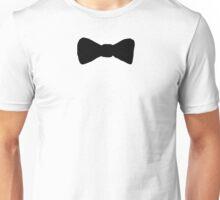 Bowtie Unisex T-Shirt