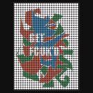 GET FCUK'D by Sean Cuddy
