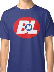 BnL (Buy n Large) Classic T-Shirt