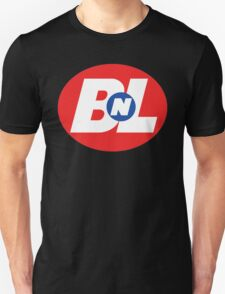 BnL (Buy n Large) Unisex T-Shirt