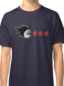 Hungry shinigami Classic T-Shirt