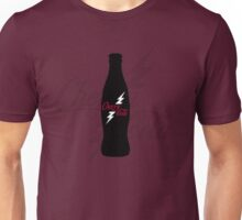 Cherry Cola Unisex T-Shirt