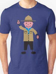 Boy Scout T-Shirt