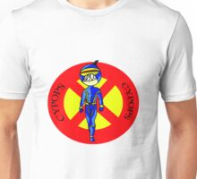 Cypops Unisex T-Shirt