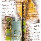 bundled life by Soxy Fleming