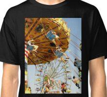 Super Fun Day Classic T-Shirt