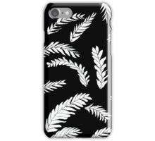 inspired by harry's shirt iPhone Case/Skin
