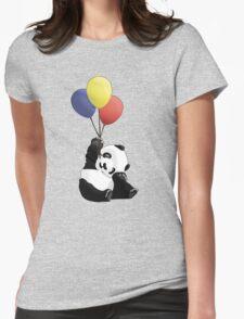 Panda's Happy Day T-Shirt
