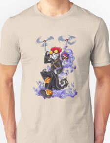 Evil Boy Genius T-Shirt