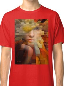 Katherine Classic T-Shirt