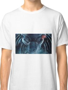 Mortal Kombat: Predator  Classic T-Shirt