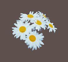 flowerssss... Unisex T-Shirt