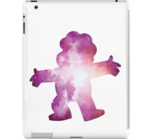 Steven Universe-verse iPad Case/Skin