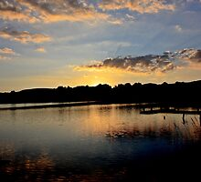 Waterscapes by Julesrules