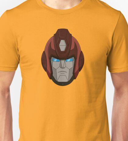 G1 Rodimus Prime Unisex T-Shirt