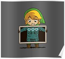 Link life Poster