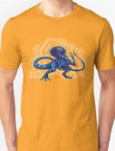 Intoxicating Insanity Unisex T-Shirt