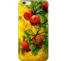 Earth Songs....Symphony iPhone Case/Skin