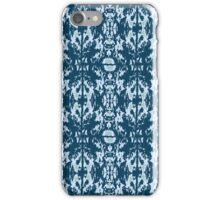 Vasour Lowlands #3 iPhone Case/Skin