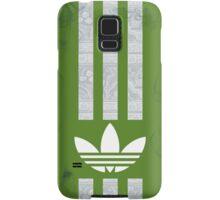 Unique Batik Adidas Army Green Case Samsung Galaxy Case/Skin