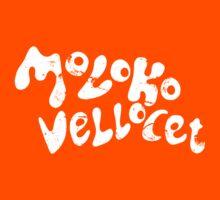 Moloko Vellocet by Technoir