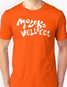 Moloko Vellocet T-Shirt