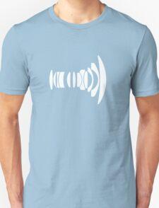 Nikon 20mm f/2.8 Unisex T-Shirt