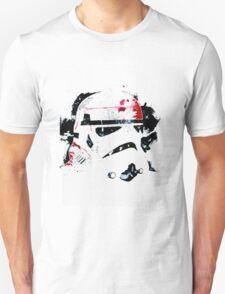 Star Wars Clone Helmet T-Shirt