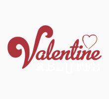 Valentine Bluffs Kids Clothes