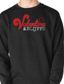 Valentine Bluffs Pullover