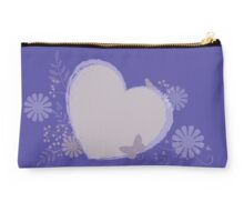Shadow of love Studio Pouch