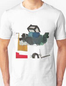 3dom T-Shirt