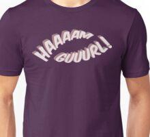 Ham Girl! Unisex T-Shirt