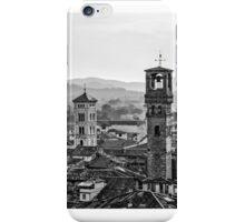 Lucca  iPhone Case/Skin