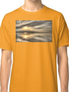 From the Pier Classic T-Shirt