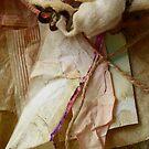 Textures by Caren