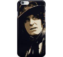 Tom the Fourth iPhone Case/Skin