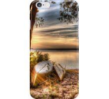 Sturgeon Bay iPhone Case/Skin