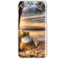 Sturgeon Bay iPhone Case/Skin