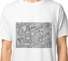 Dream II Classic T-Shirt