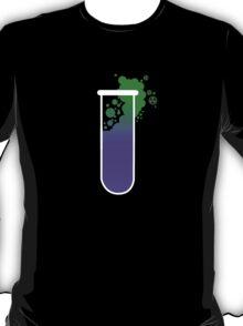 Hulk minimalist logo T-Shirt