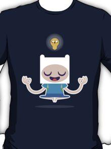 Relaxing Time T-Shirt
